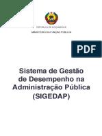 SIGEDAP.pdf