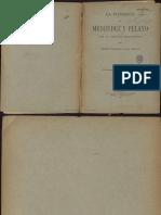 Mortimer J. Adler-Como Provar Que Deus Existe-Vide Editorial e Ecclesiae Editora (2013) (1)