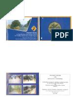 Standard Specifications-PMGSY-Pocket Book.pdf