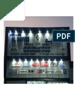 Al-Sayyed & Sons Trading Co