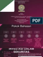 AUDIT SAP 10.pptx
