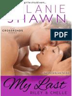 204153104-My-Last-Riley-Chelle-by-Melanie-Shawn.pdf