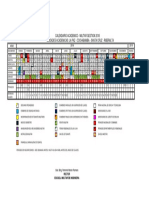 EMI Calendario II- 2018  Final_Militar.pdf