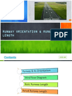 Airport Engineering- 2- Runway Length and Its Orientation.pdf