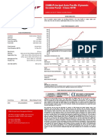 CIMB-Principal_Asia_Pacific_Dynamic_Income_Fund_-_Class_MYR_MYR_FFS.pdf