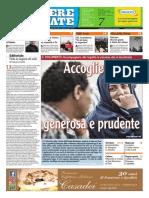 Corriere Cesenate 07-2019