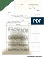 Zoo Data rate.pdf