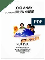 PSIKOLOGI_ANAK_BERKEBUTUHAN_KHUSUS.pdf.pdf