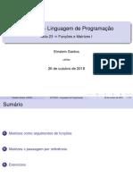 aula_23 lógica de programação