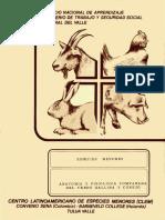 anatomia_fisiologia_comparada_cerdo_gallina_conejo.PDF