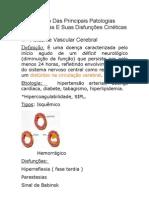 Estudo_Das_Principais_Patologias_NEUROLOGICAS_E_Suas_Disfunções_Cinéticas