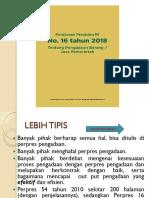 mudjisantosa 16 2018 1.pdf
