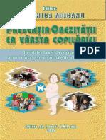 2015_Preventia Obezitatii La Varsta Copilariei_Mocanu v. (Ed)