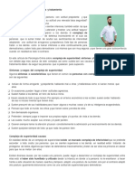 Complejo de Superioridad_ Síntomas y Tratamiento