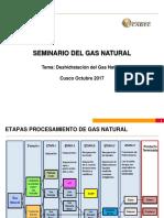 (03) Seminario Del Gas Natural (2017!10!17 11-20-05 UTC)