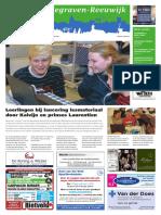 KijkOpReeuwijk-wk8-20februari2019.pdf