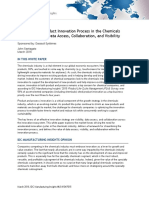 TJOigidc Chemical Innovation White Paper