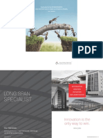 geometrics-spread-brochure.pdf