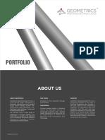 geo-portfolio 2016.pdf