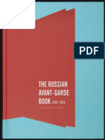 The_Russian_Avant-Garde_Book_1910-1934_2002.pdf