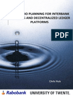 A-Scenario-Planning-For-Interbank-Payments-And-Decentralized-Ledger-Platforms.pdf