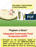 1.4 Guidelines of Implementation for ICFP.pdf