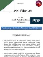 Atrial Fibrilasi.pptx