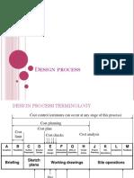 02Topic 1-Design Process