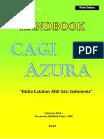 Handbook CAGI AZURA ed 3. 2019.pdf