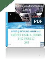 CFSRS-Q-A