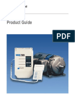 TM6723.PDF1993 version (1).pdf