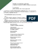 HG191-2018.pdf