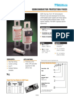 Ferraz A50P.pdf