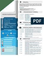 CV Deska.pdf