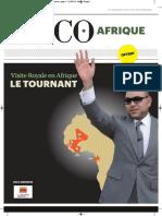 Maroc-Afrique-Dossier.pdf