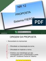 265577517 Manual de Instrucoes Da NR 12