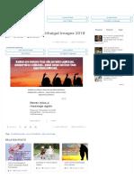 Friendship Tamil Kavithaigal Images 2018 – Tamil Kavithaigal