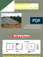 5 Rectangular Tank.pdf
