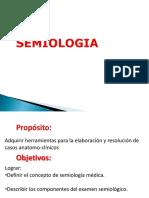 1era Sesion Historia Clinica Partes.pptx