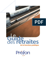 CNIL Guide Employeurs Salaries.pdf