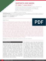 Osteoarthritis-and-Ageing.pdf