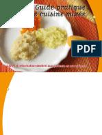 livret_recettes_mixees