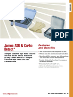 ASR_Carbo.pdf