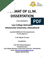 Dissertation_LLM_2015.pdf