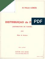376980411-Heitor-Villa-Lobos-Distribuicao-de-Flores-violao-flauta-pdf.pdf