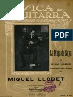 Granados-Llobet_la_maja_de_goya.pdf