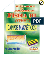 FIS200 solucionario Ing salinas.pdf