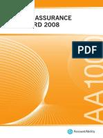 AA_1000_AS_ 2008.pdf