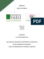 COVER REFERAT ELI.docx
