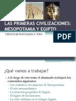 lasprimerascivilizacionesmesopotamiayegipto-110316125944-phpapp01.pdf